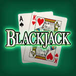 blackjack website